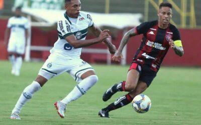 Na Série A! Igor Jesus comemora acesso pelo Coritiba em seu primeiro ano como profissional
