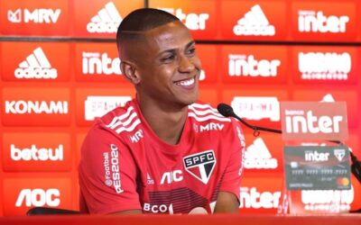 Prestes a completar 100 jogos, Bruno Alves elege o memorável